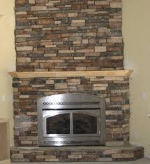 Home Depot Wall Tile Fireplace by Home Decor Electric Fireplace Inserts Frosted Glass Bathroom