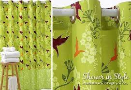 Curtains With Grommets Diy by Diy Designer Curtain With Snap On Grommets Diy Curtains Diy Home