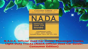 Download NADA Official Used Car Guide Passenger Trucks LightDuty ... 2002 Ford E350 Super Duty Box Truck Item L5516 Sold Aug Used Cars Arab Al Trucks A D Motors Everything You Need To Know About Nada Truck Webtruck 2017 Chevrolet Silverado 1500 Crew Cab 4wd 153 At Landers Where Does The Natural Gas Market Stand Sales Prices Rise In Class 8 January Transport Topics Semi Gta 5 Denver And Co Family New Commercial Find Best Pickup Chassis Rocky Ridge True American Hero Sema Nada