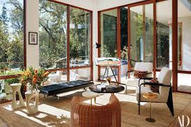 100 Inside Home Design Ricky Martins In Beverly Hills A Project By