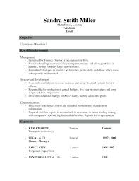 Examples Of Communication Skills To Put On A Resume Additional In