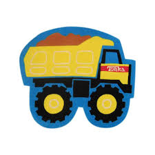 Tonka Clipart - Clipground Find More Plastic Tonka Dump Truck Toy Box See Comments For 1984 51092 Stony Bros Cstruction 15 12 X 5 1 Custo M 1957 Tandem Axle Dump Truck The Is The Dynacrafts Mighty A Mighty Indeed Boston Herald Ford F750 Tinadhcom Any Collectors Redflagdealscom Forums Vintage Toys Cars Bottom Classic Walmartcom Lamp J Dooley Lamps Shades Pinterest Hydraulic Crank Operated Pressed Steel C