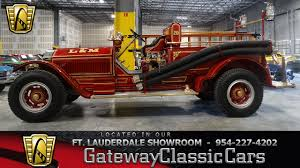 Classic Car / Truck For Sale: 1914 Array Fire Truck In Broward ... Old Time Vintage Car Junkyard Travels In A Cab Classic Auto Air Cditioning Heating For 70s Older Cars Muscle Performance Sports Custom Trucks And For Sale All New Release Date 1920 The Pickup Truck Buyers Guide Drive Cheap Find Deals 1956 Chevy Inspirational A Fresh Front Our Classic Old Cars I90 Eastoncle Elum Wa 47122378 And Around Trinidad Flickr Lot Video Project Mercedes Olds Cadillac Truck In 47122378n Contact Us 520 3907180