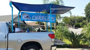 San Diego Chargers Truck Shade – Tony's Truck Shades Bikes In Truck Bed With Topper Mtbrcom Camping Idea Pinterest Truck Camping Camper And Best Rated Bed Tailgate Tents Helpful Customer Kayak Racks For Trucks The Buyers Guide 2018 Isuzu Fits Dmax Pickup With New Hardtop Canopy Carscoops Pickup Truck Bed Tent Suv Outdoor Leer Fiberglass Caps Cap World Commercial Alinum Are Caps Toppers Design Diy Ideas Buy Pin By Laurel Hagen On Nomadery Tonneau Cover Hard Folding Rev 55 Official Site Zseries Or Shell Youtube