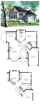 Spectacular Bedroom House Plans by 1 Bedroom House Plans 87 Among House Design Plan With 1