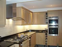 Extraordinary Kitchen Decorating Ideas On A Budget Coolest Home