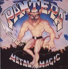 Shedding Skin Pantera Letra by Metal Y Anime 2010 Discografia De Pantera