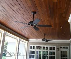 armstrong woodhaven ceiling planks home depot armstrong ceiling planks lowes how to paint wood beams menards