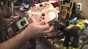 73-87 Chevy Truck Gauge Cluster Repair - YouTube Classic Chevy Truck Parts Gmc Tuckers Auto How To Install Replace Weatherstrip Window 7387 86 K10 Short Bed Swb Silverado 4x4 1986 Blue Silver 731987 4 Ord Lift Part 1 Rear Youtube Old Photos Collection All Busted Knuckles C10 Photo Image Gallery Gauge Cluster Dakota Digital Pickup 04cc02_o10thnnu_midwest_l_truck_tionals Tt016jpg By Vcsniper Photobucket Pinterest Square Foundation Chevrolet Suburban For Sale Hemmings Motor News 1982 Gmc Truck