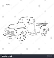 Old Pickup Truck Drawing To Draw An F Ford Step By Guide Rhhubcom ... Old Truck Drawings Side View Wallofgameinfo Old Chevy Pickup Trucks Drawings Wwwtopsimagescom Dump Truck Loaded With Sand Coloring Page For Kids Learn To Draw Semi Kevin Callahan Drawing Ronnie Faulks Jim Hartlage Art April 2013 Mailordernetinfo Pencil In A5 Ford Pickup Trucks Tragboardinfo An F Step By Guide Rhhubcom Drawing Russian Tipper Stock Illustration 237768148 School Hot Rod Sketch Coloring Page Projects