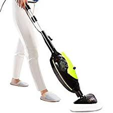 best tile grout steam cleaner reviews of 2018