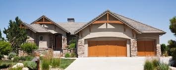 100 Www.home And Garden Novi Home And Shows