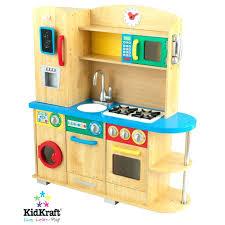 Plan Toys Kitchen Set And Plan Toys Wooden Dollhouse Wood Kitchen