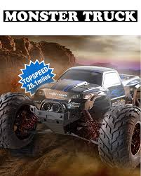 Amazon.com: TOZO C2032 RC CARS High Speed 30MPH 1/12 Scale RTR ... Image Result For Expensive Big Boys Toys Big Boys Girls Toys Newest Electric Nitro Gas Rc Cars Trucks Buggies Hummer H2 Monster Truck Wmp3ipod Hookup Engine Sounds Iggkingrcmudandmonsttruckseries9 Squid This Is So Powerful It Can Literally Drive Over Water Everybodys Scalin For The Weekend Trigger King Mega Model Hobby 2012 Cars Trucks Trains Boats Pva Prague That Pull A Real Car Jlb Cheetah Fast Offroad Preview Diy Howto Kftoys S911 112 Waterproof 24ghz 45kmh Rc Rc44fordpullingtruck And News