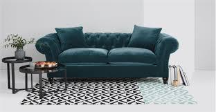 la maison du canap awesome la redoute canape lit images design trends 2017