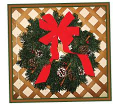 Pinecrest Christmas Tree Farm by Pinecrest Wreaths U0026 Garland