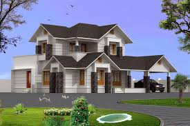 Exterior Home Design Software Pictures 3d Of Plan Best | Buludesign Top 5 Free 3d Design Software Youtube Best House Design Software Pc Creative Home For Amazing Autodesk Homestyler Web Based Interior And Psoriasisgurucom Designer Architectural 2017 Pcmac Amazoncouk Computer Programs Aloinfo Aloinfo Room Program Shows Even Free Has A Cost Architecture Myfavoriteadachecom Ideas Stesyllabus