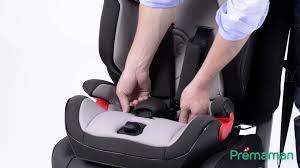 siege auto recaro groupe 1 2 3 siège auto xenon groupe 1 2 3 autostoel xenon groep 1 2 3