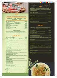 Tortilla Curtain Quote Analysis by Menu Kosher Pizza
