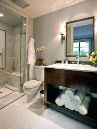 Small Bathroom Remodels Before And After by Guest Bathroom Remodel Ideasmedium Size Of Congenial Small