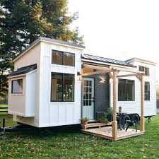 Kachemak Gear Shed Shipping by 442 Best Tiny House Images On Pinterest Small Houses Tiny House