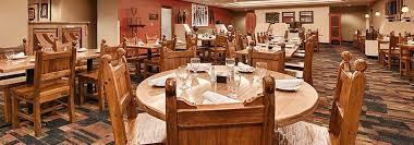 Albuquerque Bar Grill