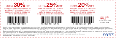 Sears Coupon Photo Studio / Wcco Dining Out Deals How To Use Coupons Behind The Blue Regular Meeting Of The East Bay Charter Township Iced Out Proxies Icedoutproxies Twitter Lsbags Coupon College Store Code Get 20 Off Your 99 Order At Eastbay Grabmycoupons Municipal Utility District Date October 19 2017 Memo To Coupons Percent Chase 125 Dollars Costco Book November 2018 Corner Bakery Printable Modells Promo Codes Coupon Journeys Ebay November List Of Walmart Code Dec Sperry Promo