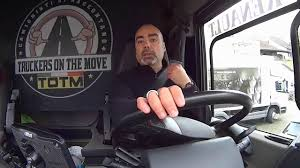 Truckers On The Move 162 - YouTube West Georgia Truck Accsories Best Image Kusaboshicom U18chan The Worlds Photos Of Nevada And Nye Flickr Hive Mind New Rum Distillery To Open In Baton Rouge Daily Reveille Untitled 165 Best Fudtrux Images On Pinterest Food Carts Truck Sanderson Farms Extends Tournament Sponsorship By 10 Years