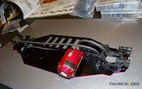 Tamiya Midnight Pumpkin Wheelbase by Hobbyking Turnigy Td10 Build And Review The Rc Racer