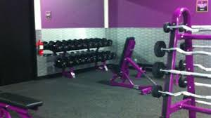 Planet Fitness Hydromassage Beds by Colorado Springs Constitution Co Planet Fitness