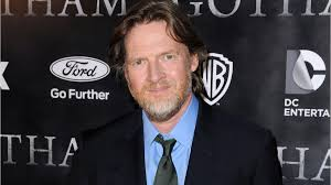 Spirit Halloween Sacramento Natomas by Donal Logue 1499581833 Png