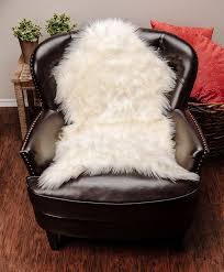 Amazon.com: Chanasya Super Soft Faux Fur Fake Sheepskin White Sofa ... Patio Fniture Chairs New Vanity Chair With Back Luxury My Comfy Zone Sheepskin Faux Fur Coverrugseat Padarea Rugs For Bedroom Sofa Floor Nursery Decor Ivory And White 2ft X 3ft Chanasya Super Soft Fake Couch Stool Casper Cover Rugsolid Shaggy Area Living Pretty Swivel For Home Design Fniture Clear Plastic Chair Ikea Knitted Arrives Ikea Us 232 Auto Seat Mat In Fastener Tayyakoushi Rug Fluffy Room Carpets Stylish Accent Bath 23x4 Storage Covers Small Pouf Target Round Velvet Vfuhrerisch Black Stools Wood Contemporary Midcentury Scdinavian