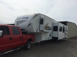 Keystone Truck Camper RVs For Sale - RvTrader.com Nissan Camper Shell Truck Toppers Caps For Sale Rvs 2018 Keystone Montana Hc 305rl Bishs Rv Super Center 2014 Keystone Rv Fuzion Brochure Literature Uniform Round Fire Dept Cap Black Inventory Delightful Days Truxedo Bed Covers Accsories Home Suburban 7630935 Bestop Diamond Image Result For Truck Camper Curtains Trucky Pinterest The 2016 Ntea Work Show Montana High Country 374fl Fifth Wheel Coldwater Mi