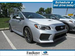 Subaru WRX For Sale In Harrisburg, PA 17101 - Autotrader Used Subaru Cars And Trucks For Sale In Cochrane Ab Wowautos Canada Spied 2018 Ascent Threerow Crossover With Production Bodywork Cars Trucks Sale Regina Sk Bennett Dunlop Ford Baldwin Is The Release Of A Pickup Truck Vks4 Mini Truck Item Df3564 Sold April 4 Vehicl Single Cab Baja Design Pinterest Preowned 2011 Outback 36r Limited Pwr Moonnav Station Sambar Mini 2015 Kamloops Bc Direct Buy Centre 2010 Subaru Impreza Sport 7190 For Paper 2017 2019 20 Top Car Models