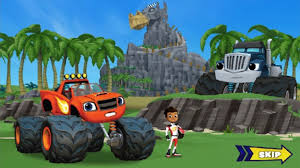 Dragon Island Race - Blaze And The Monster Machines | Baby Games ... Drawing A Monster Truck Easy Step By Trucks Transportation Amazoncom Hot Wheels Jam Giant Grave Digger Toys Finger Family Song Monster Truck Mcqueen Vs Police Cars Blaze And The Machines Badlands Nickelodeon Jr Kids Games Android Apps On Google Play Atlanta Motorama To Reunite 12 Generations Of Bigfoot Mons Creativity For Custom Shop Twinkle Little Star Cartoons World Video Dailymotion 13 New Kids Shows Movies Coming Netflix Canada In September Videos Hot Wheels Jam