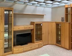 möbelabverkauf wohnzimmer wohnwände reduziert