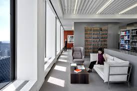 100 Cei Architecture Planning Interiors White Case Office HOK