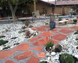 Garden Ideas : Black Landscaping Rocks Types Of Landscaping Rocks ... 25 Unique Outdoor Graduation Parties Ideas On Pinterest Trunk College Apartment Bathroom Decorating Ideas Backyard Fire Pit July 2015 Fence Orlando Page 2 31 Best Bbq Party Summer Tips 30 Design Beautiful Yard Inspiration Pictures 33 Graduation For High School 2017 Backyard Home Ipirations Diy Landscaping A Budget Archives Modern Garden Images About Ponds On And Pond Arafen Deck Cooler Pallet Diy