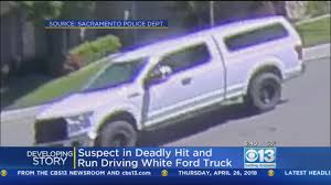 Photo Released Of Natomas Hit-And-Run Suspect's Car « CBS Sacramento Customized New Vehicles Sacramento Chrysler Folsom Ca Firefighterparamedic Metropolitan Fire District Norcal Motor Company Used Diesel Trucks Auburn Truck Time Of Home Facebook The Streetwear Truck Sactown Magazine Gtf100 Muscle That Never Was Speedhunters 2017 Nissan Titan Xd Vs Near Mystery Behind Creepy Free Candy Van Driving Around Ash And Oil Food Roaming Hunger Pickup Beds Tailgates Takeoff King Kabob