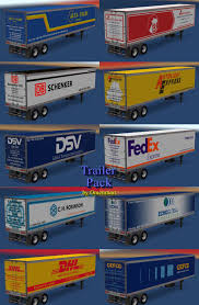 TRAILER PACK BY OMENMAN V11.5 ATS 2 - American Truck Simulator Mod ... 3pls Report Freight Volumes Better In 2q But Margins Compression Omnitracs A Dallas Tech Company Partners With 13b Logistics Firm May Interns Ch Robinson Office Photo Glassdoorcouk Worldwide United Recyclers Group Llc Inc Nasdaqchrw Earnings Cstruction Begins On Robions Lincoln Yards Hq Chrobinsoninc Twitter Transflo To Ensure Compliance Of Eld Deadline Projectcargonetwork On Facilitates Dividend Growth Stock Overview C H Flyer Updated History The Trucking Industry States Wikipedia