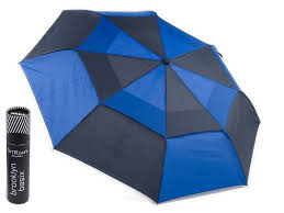 Shed Rain Umbrella Amazon by Best Travel Umbrellas October 2017 Buyers Guide And Reviews