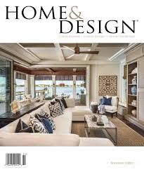 100 Home Interior Design Magazine Never Underestimate The Influence Of House Flickr