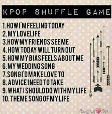 KPOP SHUFFLE GAME 🎤👾 | K-Pop Amino Rocketships Ufos Carrie Dahlby Monster Jam Blue Thunder Truck Theme Song Youtube Nickalive Nickelodeon Usa To Pmiere Epic Blaze And The Dont Miss Monster Jam Triple Threat 2017 April 2016 On Nick Jr Australia New Mutt Dalmatian Trucks Wiki Fandom Powered By Wikia Toddler Bed Exclusive Decor Eflyg Beds Psyonix Wants Your Help Choosing Rocket League Music Zip Line Freedom Squidbillies Adult Swim Shows Archives Nevada County Fairgrounds