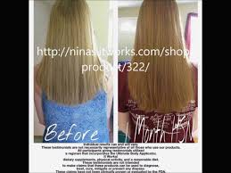 Hair Skin Nails By It Works Reviews Best Nail 2018