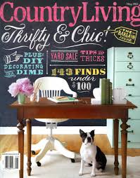 100 Home Design Magazines List 10 BEST HOME MAGAZINES YOU SHOULD ADD TO YOUR FAVORITES LIST