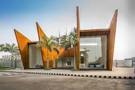 100 Sanjay Puri Architects The Crescent 022 Facade Design