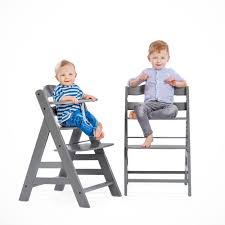 Hauck Alpha + Hauck High Chair Beta How To Use The Tripp Trapp From Stokke Alpha Bouncer 2 In 1 Grey Wooden Highchair Wooden High Chair Stretch Beige 4007923661987 By Hauck Sitn Relax Product Animation 3d Video Pooh Seat Cushion For Best 20 Technobuffalo Plus Calamo Grow With You Safety 1st Timba Wood