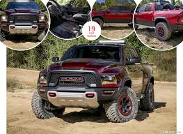2018 Ram 1500 Rumors Archive DODGE RAM FORUM Forums U0026 Owners ... What Lift Are You Running Dodge Ram Forum Dodge Truck Forum Beautiful 08 Ram 1500 Bing Images Enthusiast Forums Cab Towing Things Impact A Trucks Welcome To The Diesel Forum Please Post An 2019 Spied 5th Gen Power Wagon Upgrades American Expedition Vehicles Product 2014 Motor Trend Of Year Contender Heavy Duty Black Wheels On Deep Cherry Red Cummins Tent Prestigious Bed Forums Luxury Changes Pickup Best Packages Off Topic