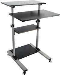 ikea electric adjustable desk best home furniture design