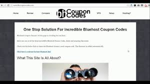 Which Is The Best Hosting Service For WordPress Sites? - YouTube 5 Best Web Hosting Services For Affiliate Marketers 2017 Review Bluehost Service Provider Mytrendincom Unmetered Vps Virtual Private Sver 10 Wordpress 2018 Wpall What Makes The Choice Of Free Dezzaincom In Reviews Performance Tests Best Managed Top Companies Websites Most Popular 101 How To Get Started Fast Identify The Ideal Video Hosting Infographic Providers 2015 Open Cloud